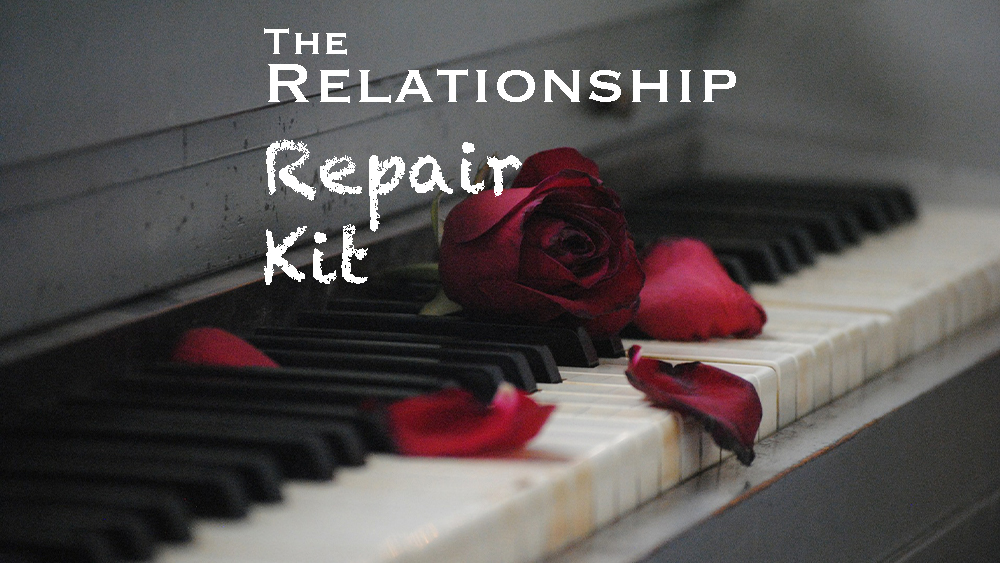 Relationship Repair Kit