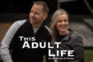 Ep. 2: Likes Vs Dislikes Of Adulthood