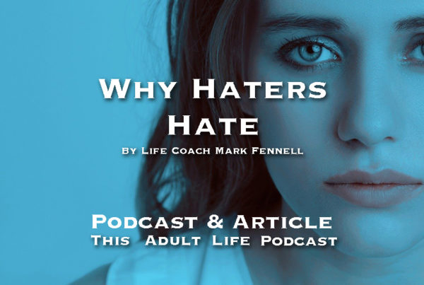 girl crying because of haters online why haters hate